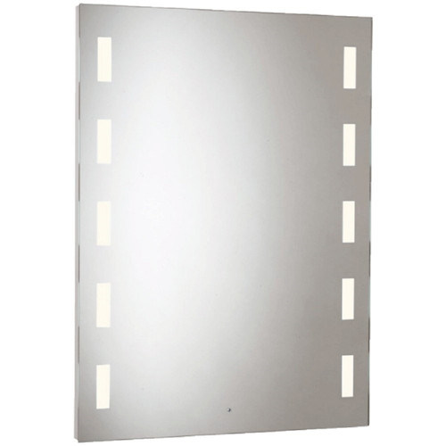 Factory Outlet Bathroom LED Mirror ' with China Factory Price pictures & photos