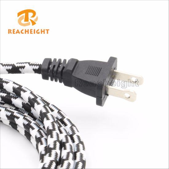 us 2 prong plug wiring diy enthusiasts wiring diagrams u2022 rh okdrywall co 12V 2 Prong Plug Wiring 30 Amp Plug Wiring Diagram