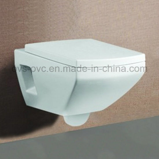 China Manufacturer WallHung Toilet Bathroom Fittings Manufacturer - Bathroom fittings companies