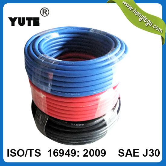 100 Meters Length High Pressure Compressor Air Hose
