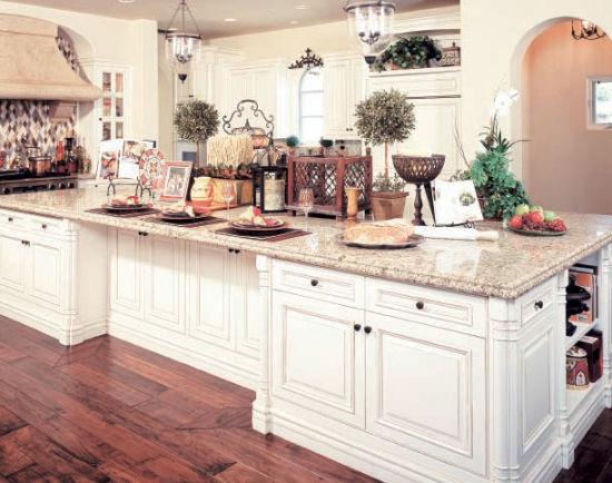 wooden kitchen cabinets designs exterior