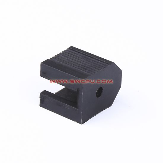 Furniture Parts Anti Abrasion Rubber Tips For Chair Legs Pictures Photos