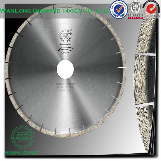 China diamond blade for table saw concrete cutting diamond blade diamond blade for table saw concrete cutting diamond blade keyboard keysfo Choice Image