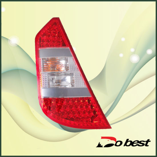 Irizar LED Bus Headlight pictures & photos