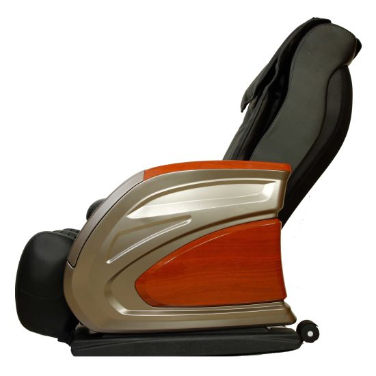 Bill Operated Massage Chair (RT-M02) pictures & photos