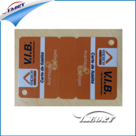China plastic pvc custom business card non standard size china plastic pvc custom business card non standard size reheart Images