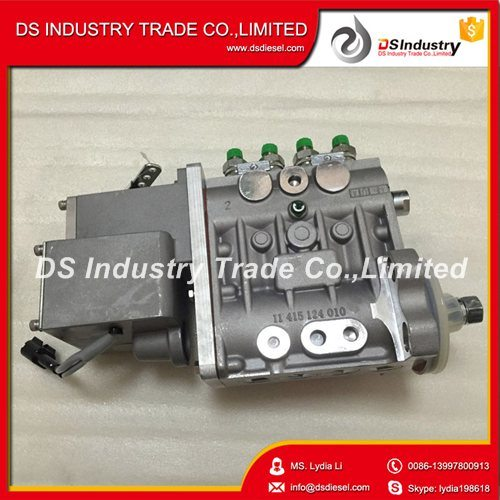 Qsb4.5 4bt3.9 Fuel Injection Pump for Cummins 5262669 pictures & photos