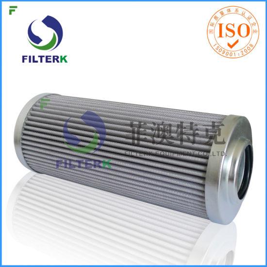 Filterk 0240d020bh3hc Fiberglass Oil Filter Cartridge