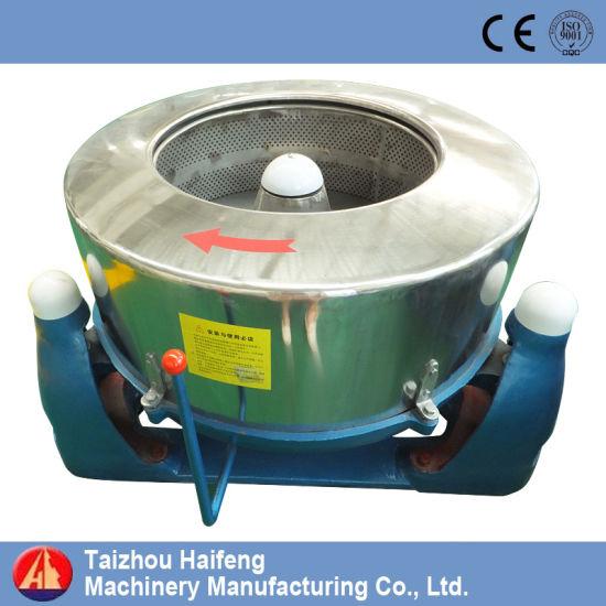 Stainless Steel 100kg Dewatering Machine