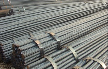High Quality Deformed Steel Bars HRB335! ! ! Deformed Steel Bar! ! ! Deformed Steel Bars for Construction! ! ! pictures & photos