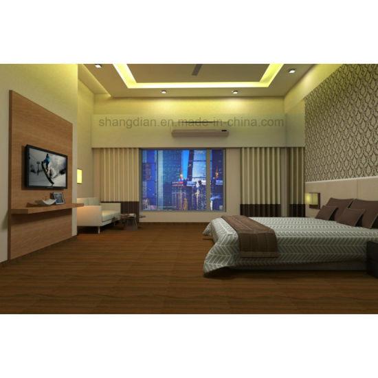 India Market Hot Custom Made Hotel Furniture Bedroom Sets Packages Modern