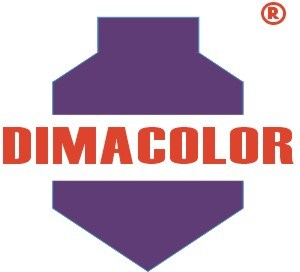Direct Dyes Violet Bk 150% 9 for Wood Paper Textile pictures & photos