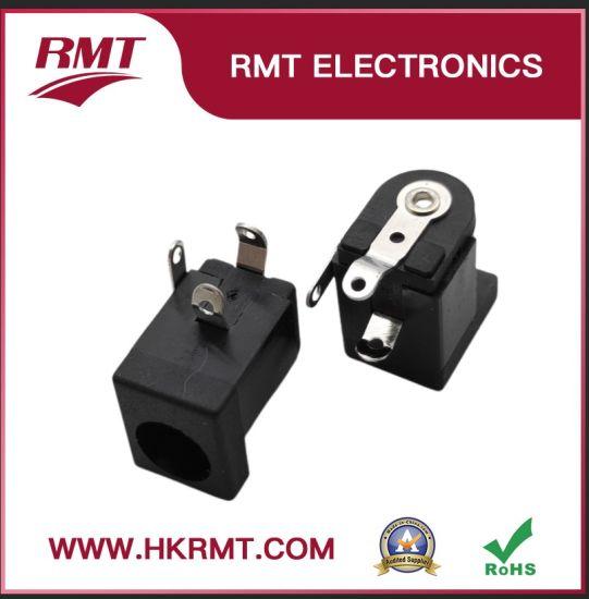 DC Power Jack DC Jack DC Socket (RMT-DC0005A)