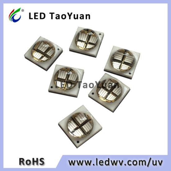 LED UV Light 365nm 10W High Power LED UV Curing