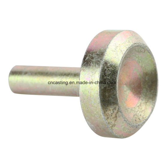 Investment Casting /Stainless Steel / Precision Casting pictures & photos