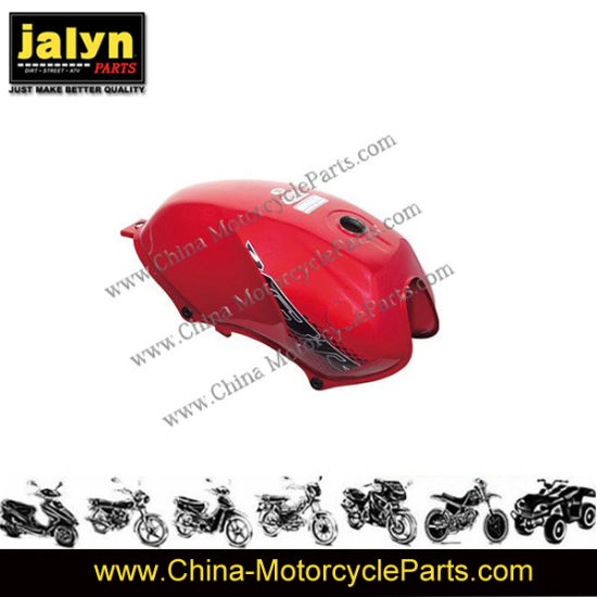 Motorcycle Part Motorcycle Fuel Tank for Ybr125 pictures & photos