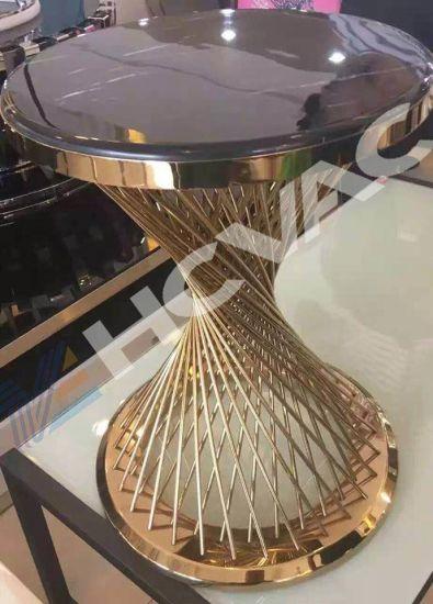 PVD Vacuum Titanium Coating Plant for Furniture