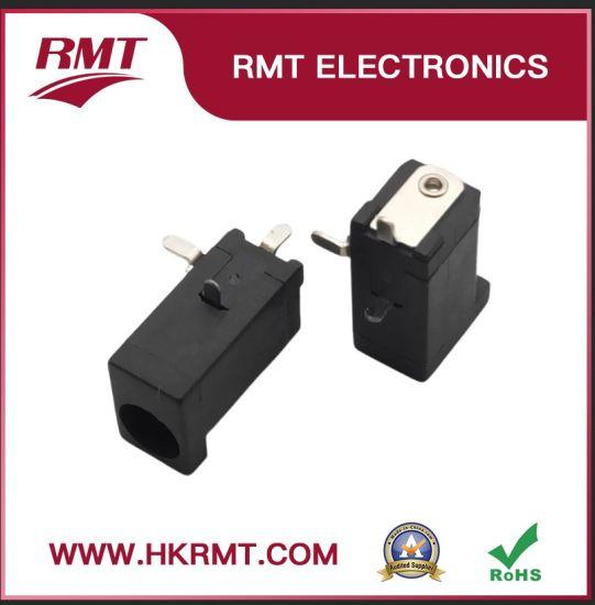 DC Power Jack DC Jack DC Socket (RMT-DC0002C)