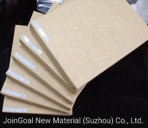 100sheets Per Bag A4 Size Sublimation Paper High Transfer Rate