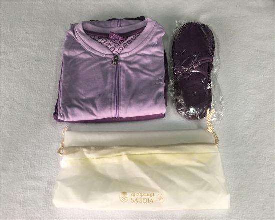 Custom Made Pajamas Cotton Pajamas Women Cotton Overnight Suit