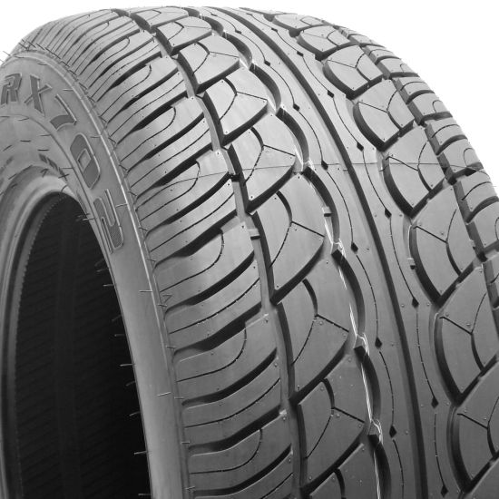 Joyroad/ Centara/ Sailun/ Wanli/ Linglong/ Double King China Top Brands High Quality PCR Tyres Supplier 165/60r13 175/65r13 185/65r14 195/70r14 205/70r15 pictures & photos