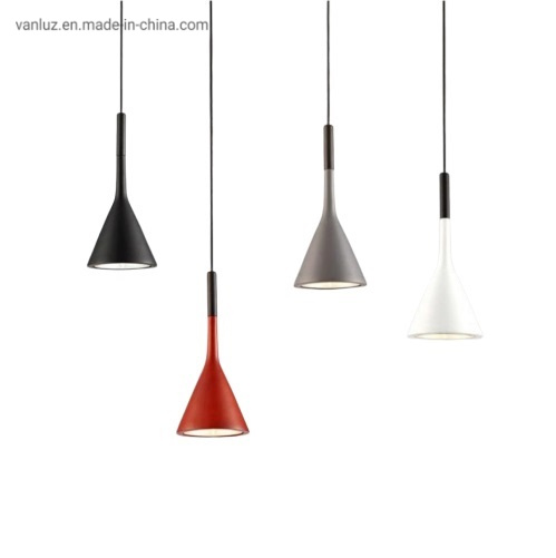 Modern Pendant Lights Kitchen Fixtures