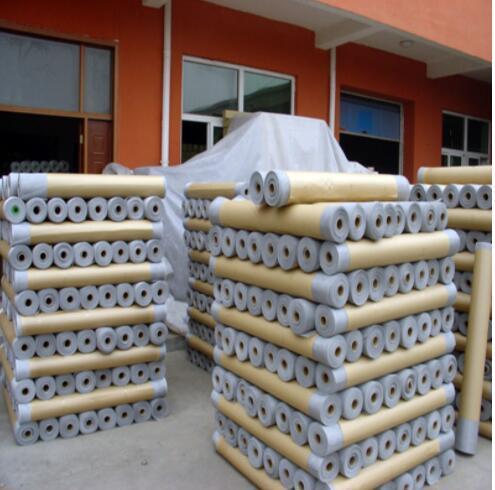 Aluminium Anti Insect Wire Mesh/Aluminum Mosquito Net