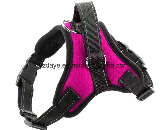 Harness (YD631-7) pictures & photos