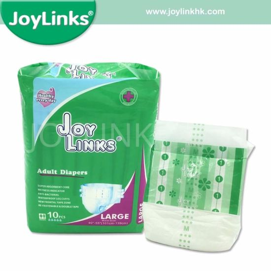 incontinence support group adult diapers
