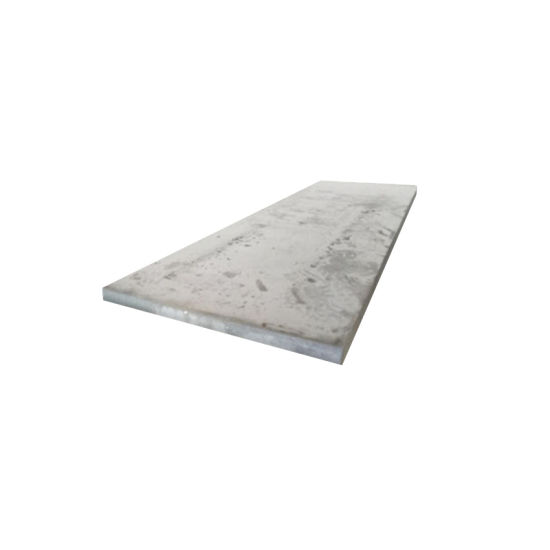 Hot Rolled Ms Mild Carbon Steel Plate 10-200mm Thickness