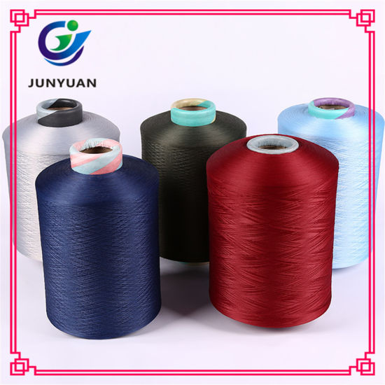 China Manufacturers Industrial High Quality Nylon Sewing