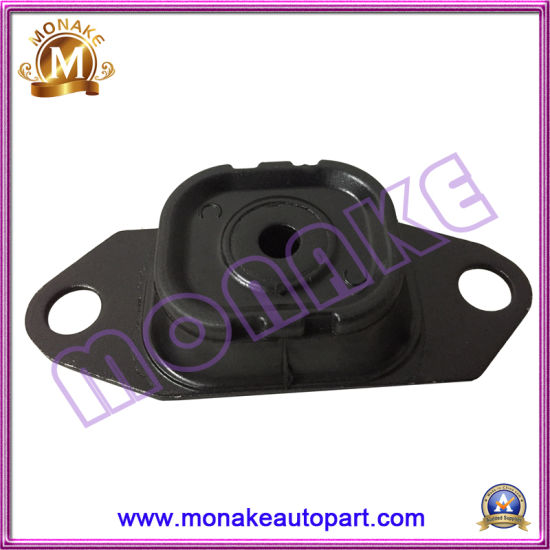 Fits NISSAN X-TRAIL T31 2007-2013 Mount Rubber Radiator Holder