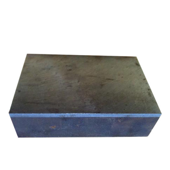 ASTM A240 SS316L Q345+304 Stainless Cladding Steel Plate Price