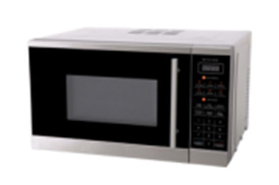 Home Use 220v 50hz Microwave Oven For