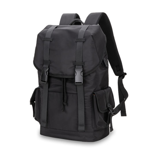 Distributor Polyester Fashion Sports Hiking Kids Children Outdoor Travel Student Business Computer School Bag Laptop Backpack