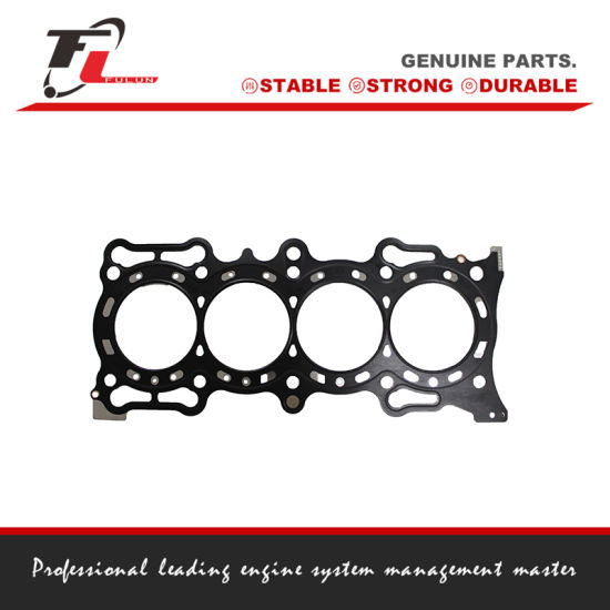 Auto Parts F23A 12251-PAA-A01 for Honda Asbestos with Metal Gasket