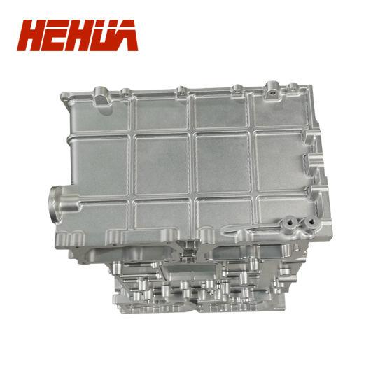 Customed Metal/Brass/Aluminum/Stainless Steel High Demand Precision Sheet Metal Stamping CNC Machining Parts Metal Processing Machining Parts