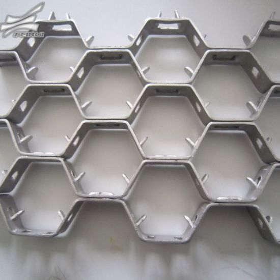 1*2m Stainless Hex Steel, Hex Steel, Hex Steel Net Fr3