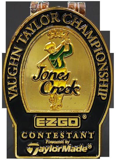 Wholesale Metal 3D Silver Marathon Race Sports Awards Trophy Medal