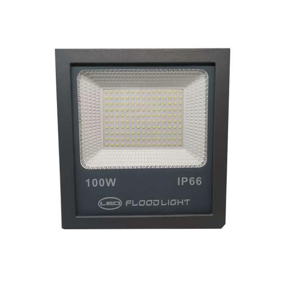 High Quality 100W LED Floodlight