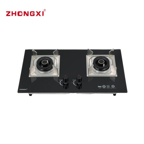 Ceramic Cooker Cooking Appliance Built in Gas Stove[Jzq-G213]