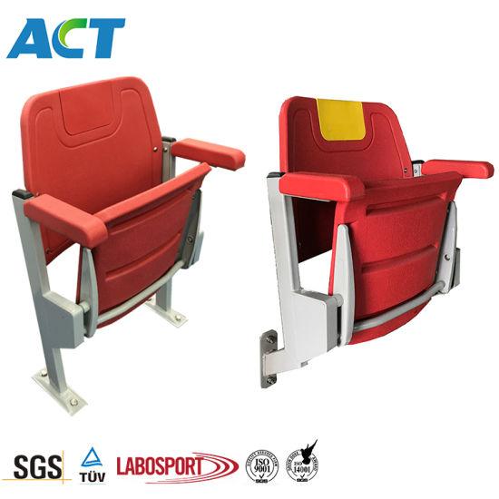 Incredible Outdoor Indoor Stadium Tip Up Seat Plastic Folding Chairs Ibusinesslaw Wood Chair Design Ideas Ibusinesslaworg