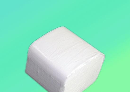 Bulk Toilet Paper >> Wholesale Price 1ply White 100 Virgin Ultra Soft Bulk Toilet Paper Tissue