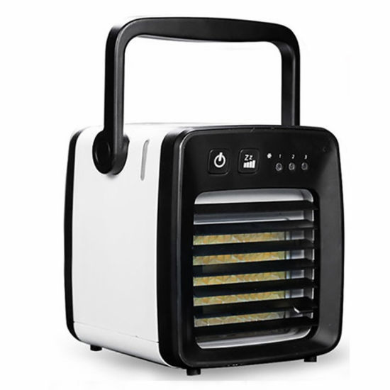 USB Small Air Cooler