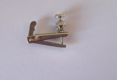 Aiersi Sinomusik Musical Violin Accessory Violin Adjuster pictures & photos