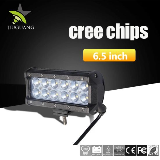 China dual row 6000k 36w cheap led light bars for jeep truck offroad dual row 6000k 36w cheap led light bars for jeep truck offroad aloadofball Choice Image