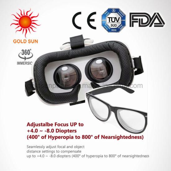 Ios 360 Photo Viewer