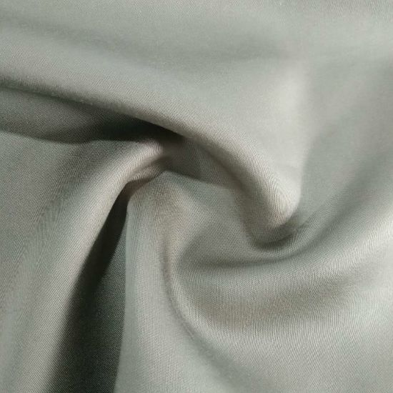 poly tencel fabric tencel fabric suppliers
