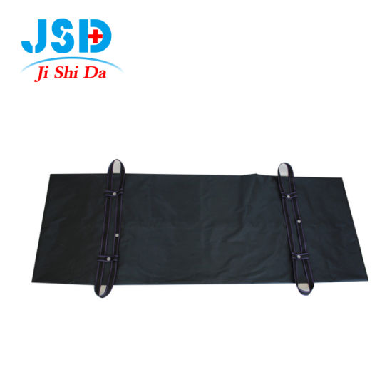 Waterproof Eco-Friendly High Quality Hospital Body Bag