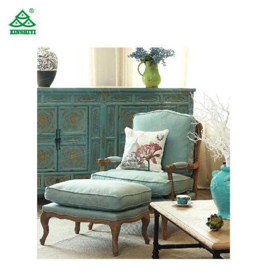 Luxury Bedroom Furniture Sets Modern